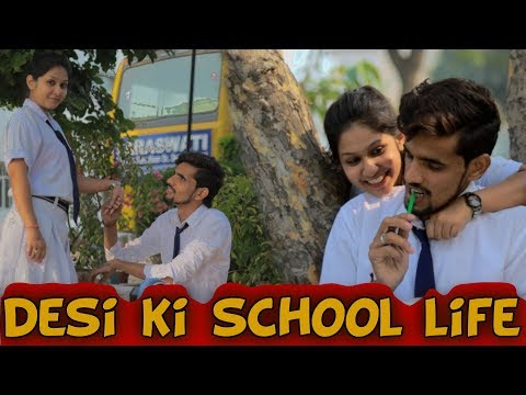 Xxx Mp4 Desi Ki School Life Prince Verma 3gp Sex
