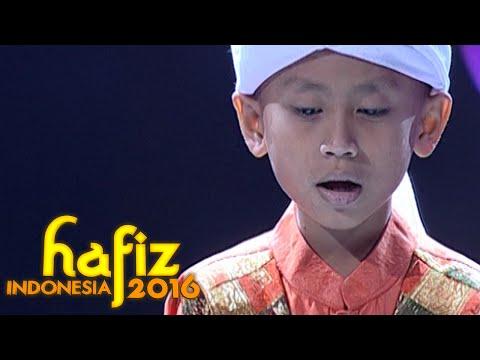 Xxx Mp4 Bacaan Ayat Oleh Aza Juara 2 Hafiz Indonesia 2014 Hafiz 27 Jun 2016 3gp Sex