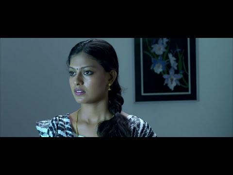 Xxx Mp4 New Released Malayalam Movie My Life Partner 3gp Sex