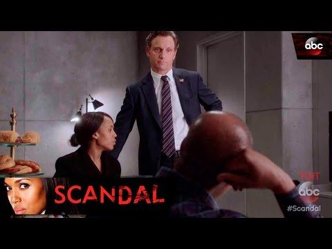 Xxx Mp4 Olivia Is Stuck Between Fitz And Rowan Sneak Peek Scandal 6x12 3gp Sex