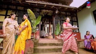 Nigooda Raatri - Episode 1 - July 17, 2017 - Best Scene