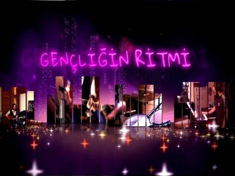 BADEM - SEN AĞLAMA - GENÇLİĞİN RİTMİ(CANLI PERFORMANS) TRT MÜZK 2011