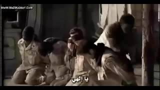 الثعابين الرمال - الفيلم الامريكي مترجم للعربية