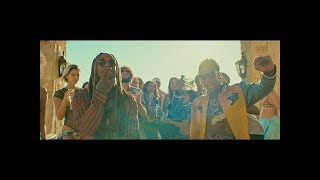 Wiz Khalifa   Something New feat  Ty Dolla $ign Official Music Video