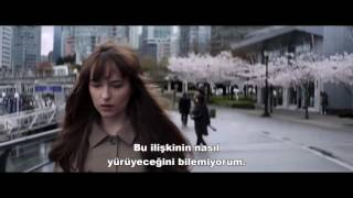 Karanlığın 50 Tonu Türkçe Altyazılı Fragman