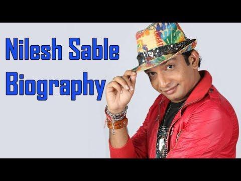 Xxx Mp4 Nilesh Sable Biography 3gp Sex