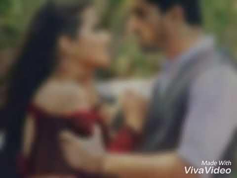 Xxx Mp4 Bhabhi Mama 3gp Sex