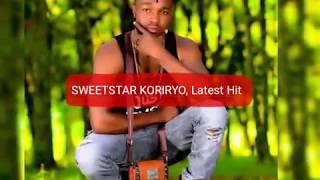 KORIRYO,,,SWEETSTAR LATEST RELEASE,