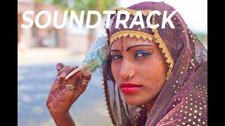 Cobra Gypsies soundtrack - Release the Cobra ( Raphael Treza )