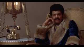 Willie Dynamite 1974