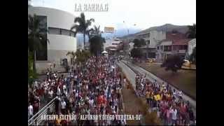 Marcha Gay Cali  Video Editado  Archivo La Barra.g 2015