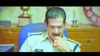 Red Mirchi Telugu Movie Trailer    Veena Malik, Sana