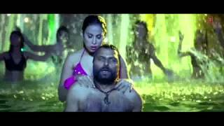 Hot Sexy Masala Spicy Songs