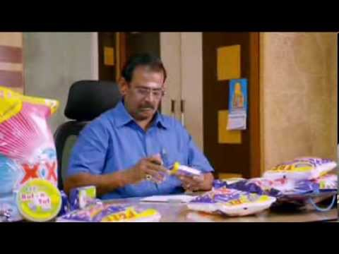 Xxx Mp4 XXX Detergent Soap Manickawel Sir Documentary Tamil By DMTVWORKS 3gp Sex