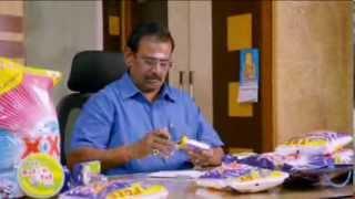 XXX Detergent Soap Manickawel Sir Documentary Tamil By DMTVWORKS
