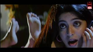 Tamil New Movies 2016 Full Movie HD 1080p Blu Ray # Tamil  Movie 18+ Scene Latest Real 2016