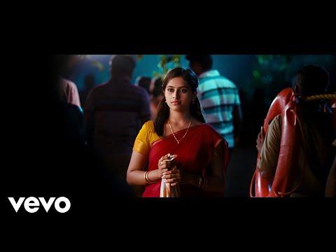 Varuthapadatha Vaalibar Sangam - Paakaadhae Paakaadhae Video
