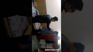 Bhai Bhai ke masti
