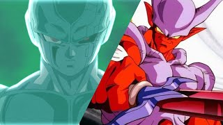 Meta Cooler vs Cumber   Heroes Ep12 Spoilers & Release Date   Janemba for FighterZ Leaked   DB Tour!