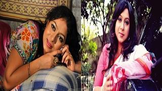 অসুস্থ নায়িকা শাবনুর !! ভুগছেন মারাত্মক রোগে । BD Actress Shabnur Latest News | Bangla News 2017 |