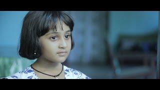 Thavaminri Kidaitha Varame | Tamil Short Film With English Subtitle | Nexus Art Media | #TKV