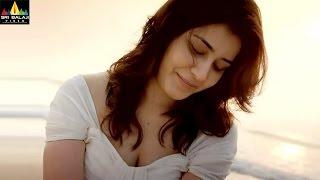 Singer Sunitha Hit Songs Jukebox | Telugu Video Songs Back to Back | Sri Balaji Video