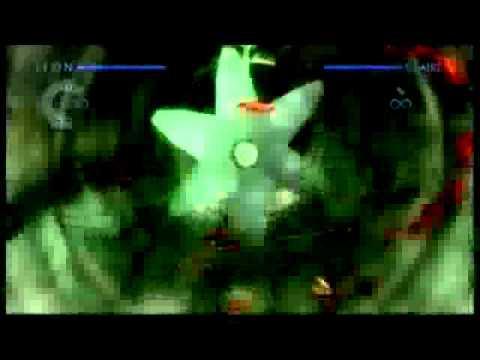 Let's Play Together Resident Evil Darkside 007: Damned sewer level...
