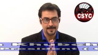 CHENNAI SINDHI YOUTH CIRCLE (CSYC)