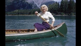 Remembering Marilyn Monroe - Documentary