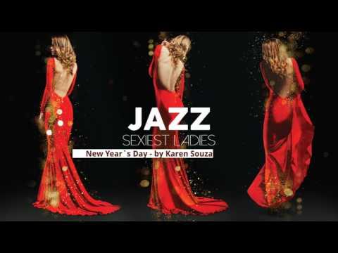 Xxx Mp4 Sexiest Ladies Of Jazz The Trilogy Full Album New 2017 3gp Sex