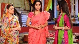 Diya Aur Baati Hum-29th December 2015 | Full UNCUT | On Location | Sandhya, Sooraj