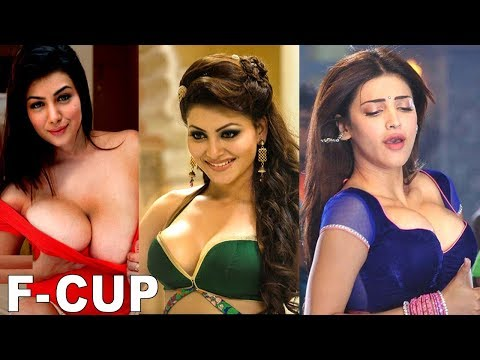 Xxx Mp4 Top 10 Ultimate Best Boobs Of Bollywood Actresses 3gp Sex