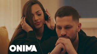 Trimi - Pa Emer (Official Video)