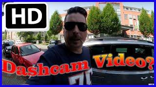 Privat Vlog #4 Wo bleibt das versprochene Video ?