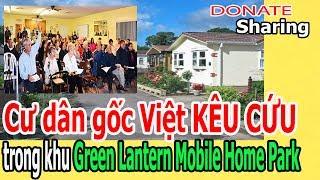 C,ư d,â,n g,ố,c Việt K,Ê,U C,Ứ,U tr,o,ng kh,u Gr,e,e,n L,a,n,t,e,rn Mobile Home Park