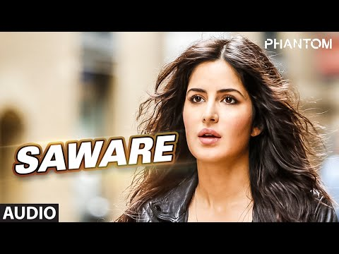 Xxx Mp4 Saware Full AUDIO Song Arijit Singh Phantom T Series 3gp Sex