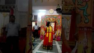 Baba kisi Garib Ki Bigdi Savar De (Shilpa Miglani)