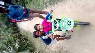 Ajmain hodsain Safi