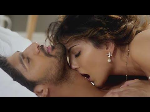 Xxx Mp4 Sunny Leone Sexy Video Sunny Leone Xxx Video Full HD 3gp Sex