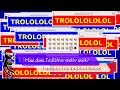 Download Video Download How does TrollVirus.exe really work? 3GP MP4 FLV