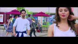 Horn Blow- Hardy Sandhu -New Punjabi Video Song 2016