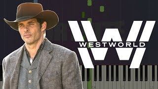 Westworld Season 2: Super Bowl Trailer