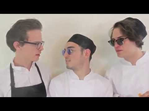 iDubbbz - What are you fucking gay?