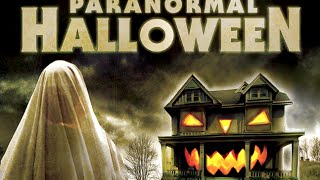 Caesar & Otto's PARANORMAL HALLOWEEN  - OFFICIAL TRAILER