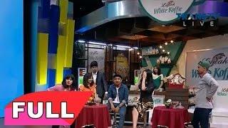 Happy show 1 Mei 2016 - Komo Ricky Ketemu Mantan Pacar