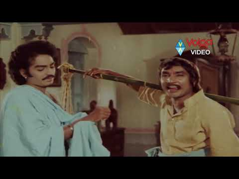 Xxx Mp4 Jaganmohini Telugu Movie Parts 3 14 Jayamalini Narasimha Raju 3gp Sex