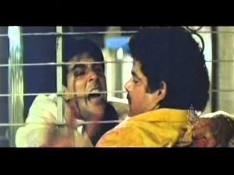 Xxx Mp4 Akshay Kumar Superhit Action Movies Part 12 Of 15 Vishnu Vijaya 3gp Sex