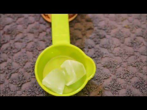 Xxx Mp4 एक बार ये चीज रात को लगाएंगे तो ढीले लटकते स्तन बॉल जैसे गोल और टाइट हो जायेंगे Stan Tight Kare 3gp Sex