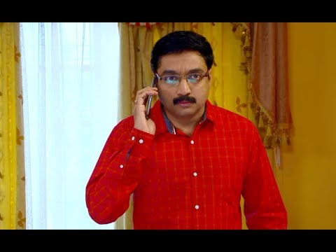 Xxx Mp4 Bhramanam I Episode 91 18 June 2018 I Mazhavil Manorama 3gp Sex