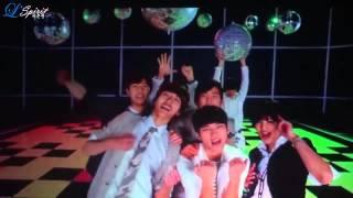 INFINITE - Inconvenient Truth MV